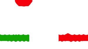 Ciros Italian Restaurant